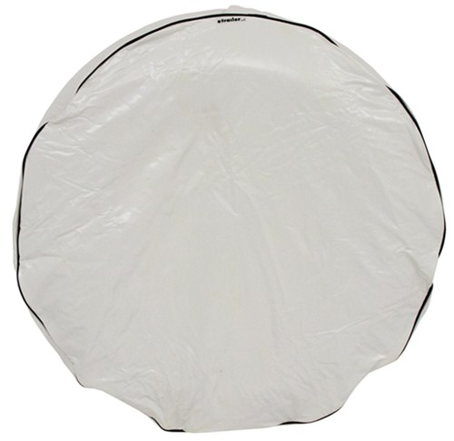 Camco Vinyl Spare Tire Cover 29 Quot Diameter Colonial