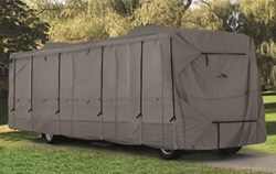 Camco UltraGuard Class A RV Cover - 30' Long
