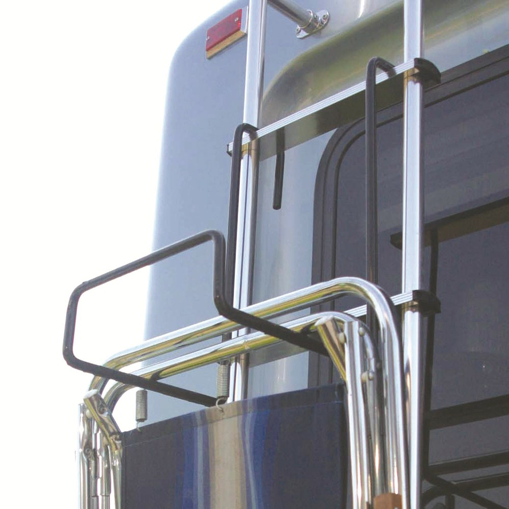 Camco Chair Rack For Rv Ladders Steel Camco Rv Cargo