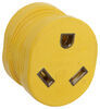 Camco Power Adapter - CAM55223