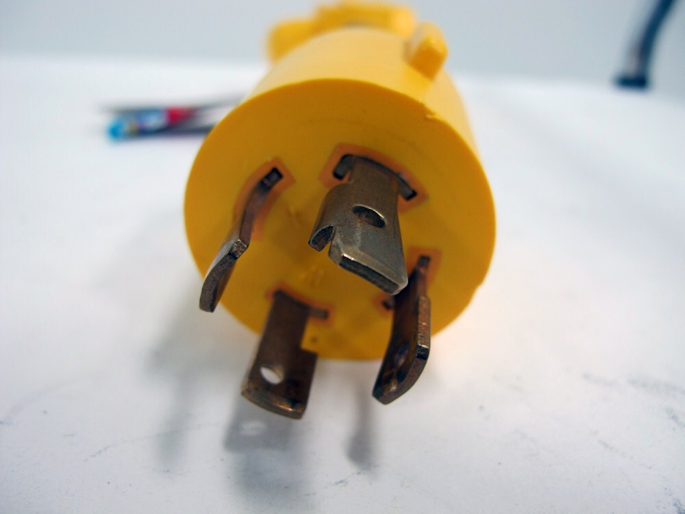 parison likewise CAM55382 as well 125v Plug Wiring besides CAM55382 further parison. on cam55382