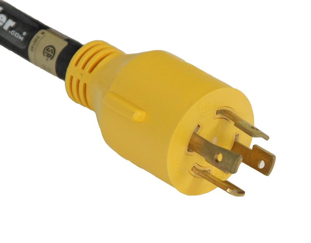 125v plug wiring duplex plug wiring