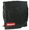 Camco Olympian Wave 3 RV Covers - CAM57706
