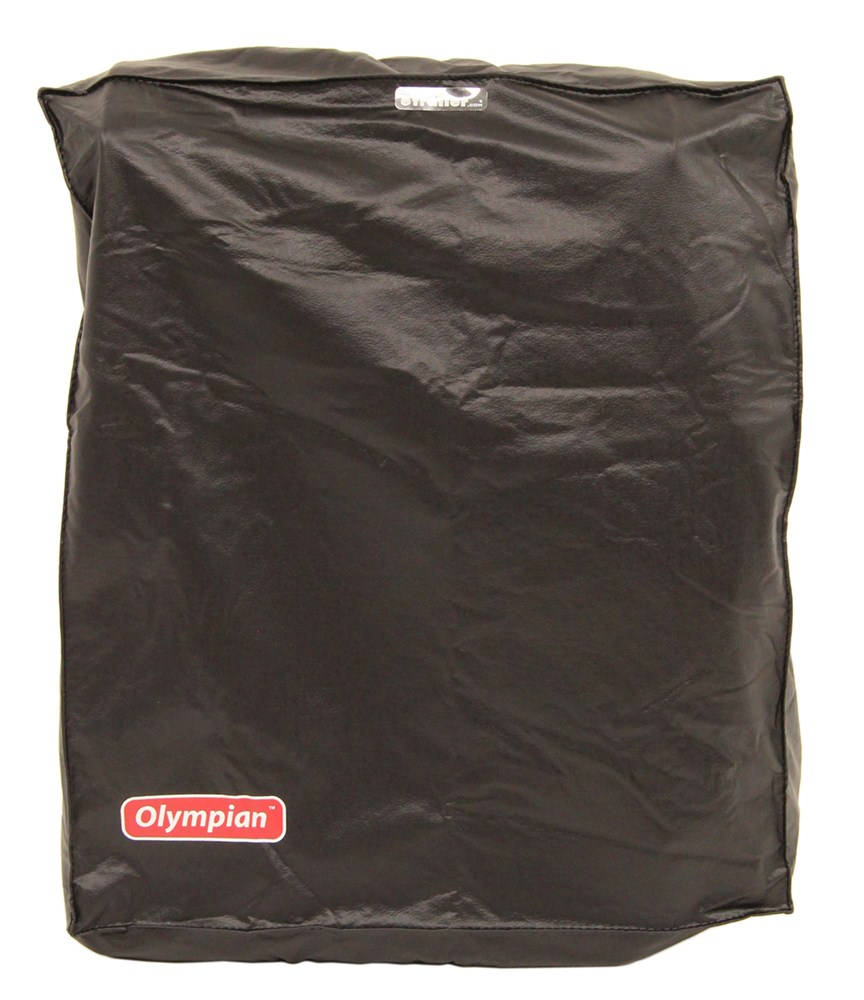 Camco Olympian Wave 6 RV Covers - CAM57713