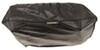 Camco Black RV Covers - CAM57713