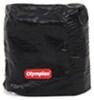 Camco Black RV Covers - CAM57722
