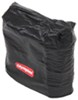 Camco Olympian Wave 3 RV Covers - CAM57722
