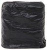 Camco RV Covers - CAM57722