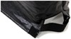 Camco Heater Covers - CAM57722