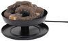 Camco Fire Pits - CAM58035