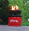 Camco Propane Grills and Fire Pits - CAM58035