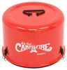 Camco Grills and Fire Pits - CAM58035