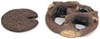 Camco Logs Accessories and Parts - CAM58037