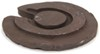Camco Accessories and Parts - CAM58037
