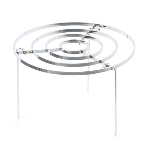 Camco Fire Pit Parts Accessories and Parts - CAM58038 - Compare Stovetop Grill Vs Camco Big Red Portable Etrailer.com