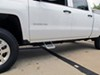 Nerf Bars - Running Boards CARR103994 - Silver - Carr on 2015 Chevrolet Silverado 2500