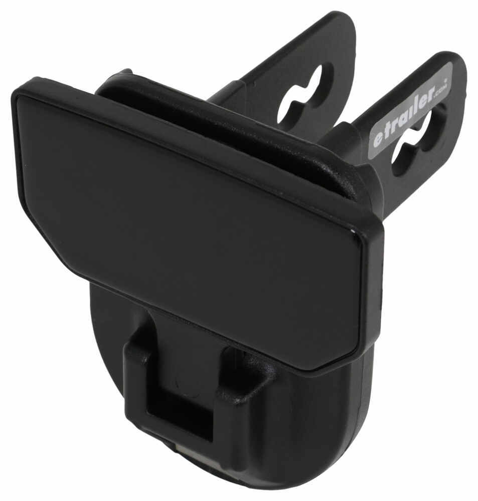 Compare Carr Hitch Mounted vs Carr Hitch Mounted   etrailer.com cbb9f9b61d07