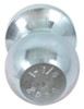 Brophy Hitch Ball - CB10Z