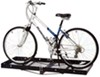 CC-125 - Bike Carrier Stromberg Carlson Hitch Cargo Carrier