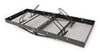 Stromberg Carlson Hitch Cargo Carrier - CC-125