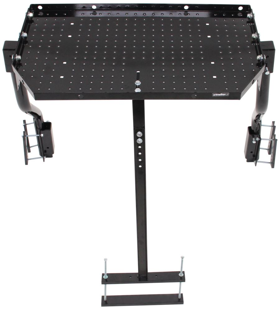 Compare Single Bottle Liquid Vs Stromberg Carlson Honda Pioneer Cargo Tray Trailer Carrier For A Frame Trailers 300 Lbs Cc