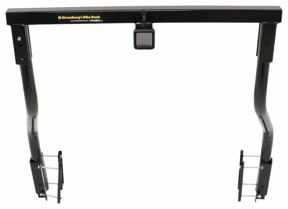 Stromberg Carlson RV and Camper Bike Racks - CC-275