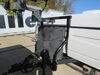 0  rv and camper bike racks stromberg carlson tongue mount hitch rack hanging platform in use