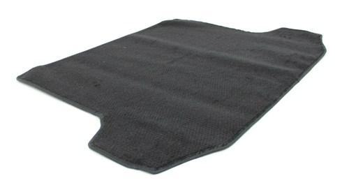 2014 toyota rav4 floor mats covercraft. Black Bedroom Furniture Sets. Home Design Ideas