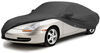 Covercraft FormFit Custom-Fit Indoor Vehicle Cover - Charcoal Gray Best Ding Protection FF12318FC