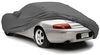 Covercraft Car Cover - FF12318FC
