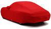 FF11329FR - Fair UV Protection Covercraft Car Cover