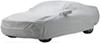 Covercraft Car Cover - C16802NH