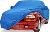 Custom Covers C12318D1 - Good Insulation - Covercraft
