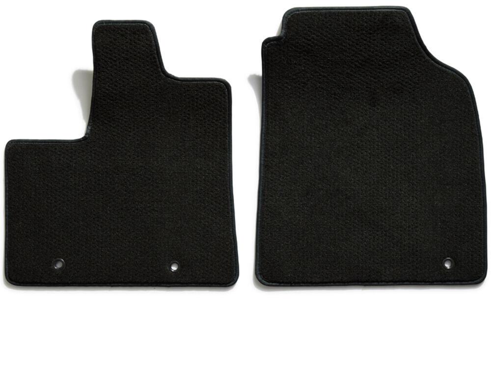 Floor Mats CC76350525 - Flat - Covercraft