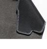 Covercraft Carpet Floor Mats - CC76350525