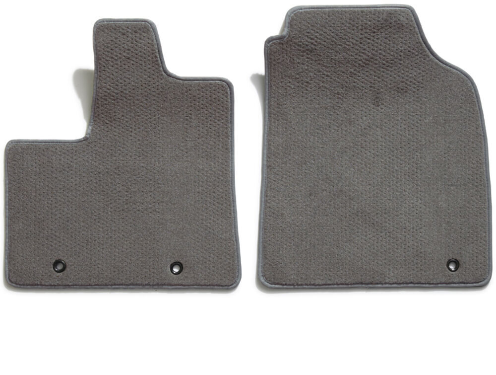 Floor Mats CC76209047 - Front - Covercraft