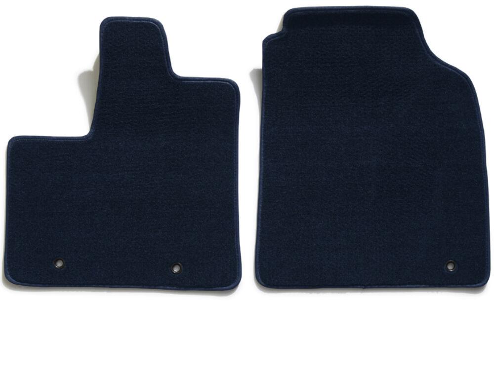 Floor Mats CC76335162 - Flat - Covercraft