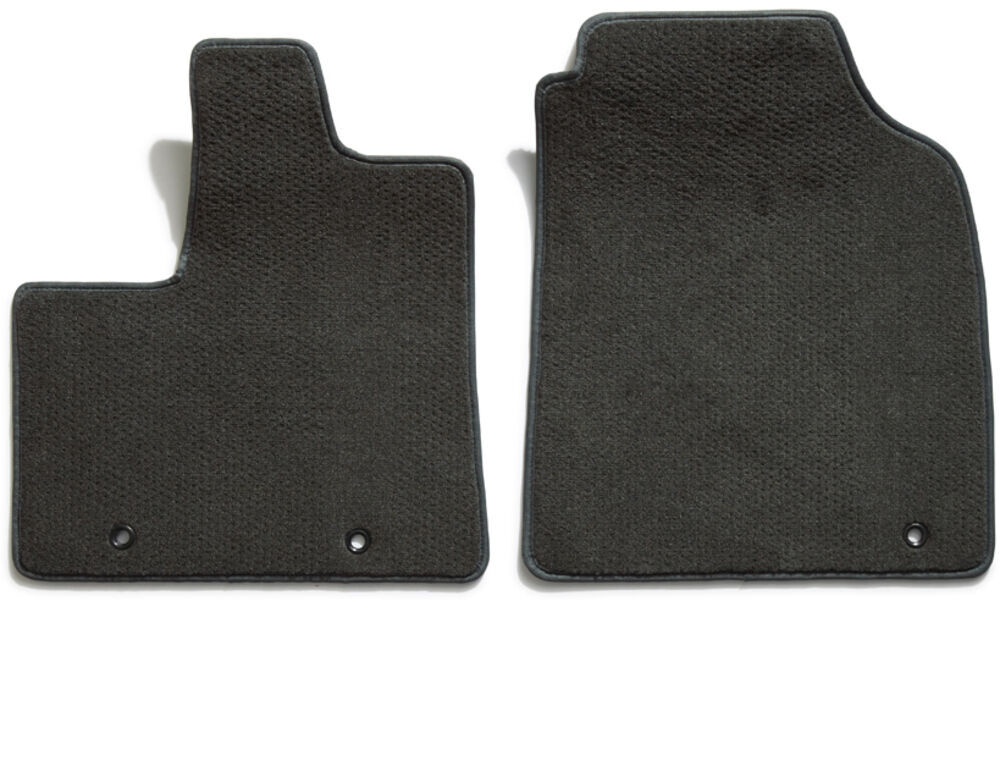 CC76209076 - Flat Covercraft Floor Mats