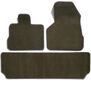 Covercraft Floor Mats - CC76340581