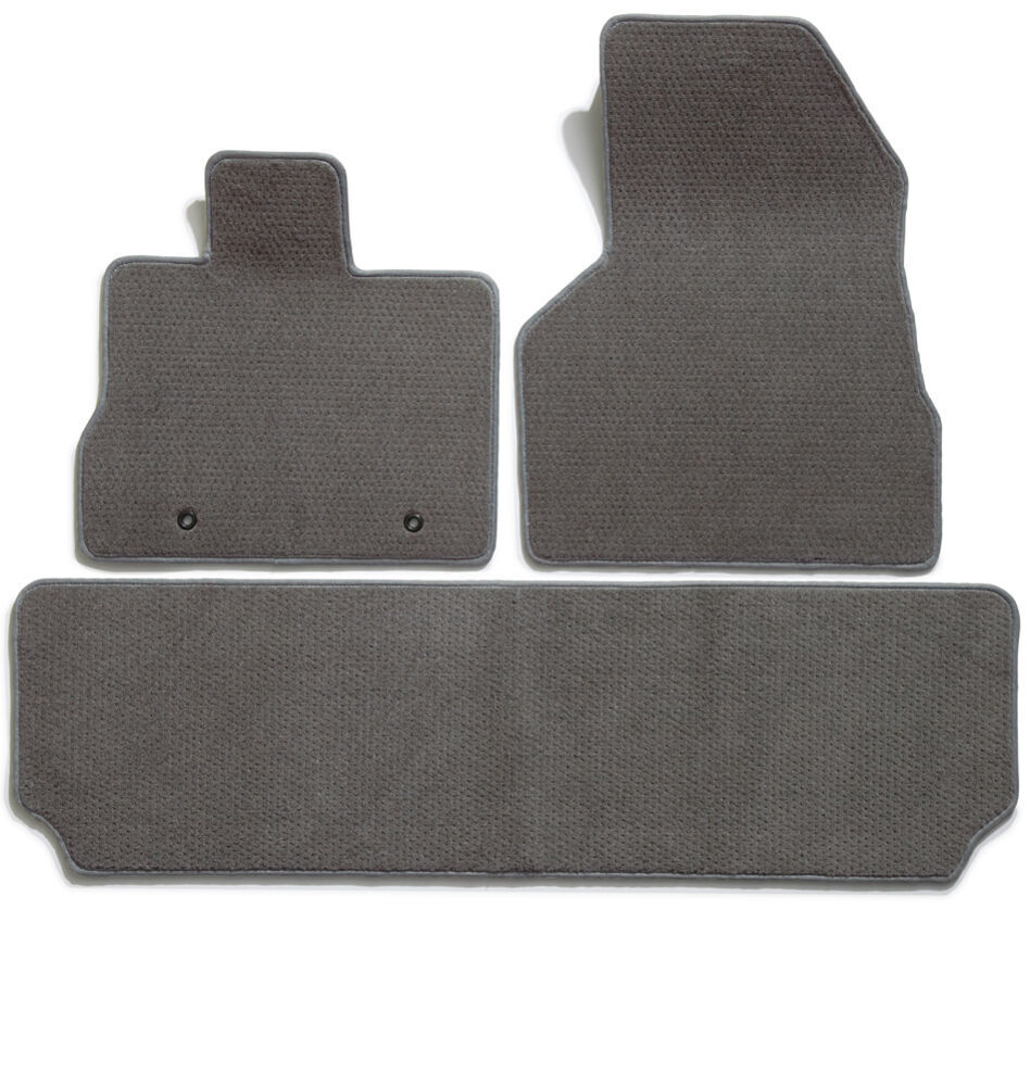 CC76340547 - All Seats Covercraft Custom Fit