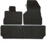 Covercraft Flat Floor Mats - CC76342676