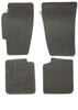 Covercraft Floor Mats - CC76176790