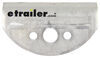 Accessories and Parts CE10206AA - Brackets - CE Smith