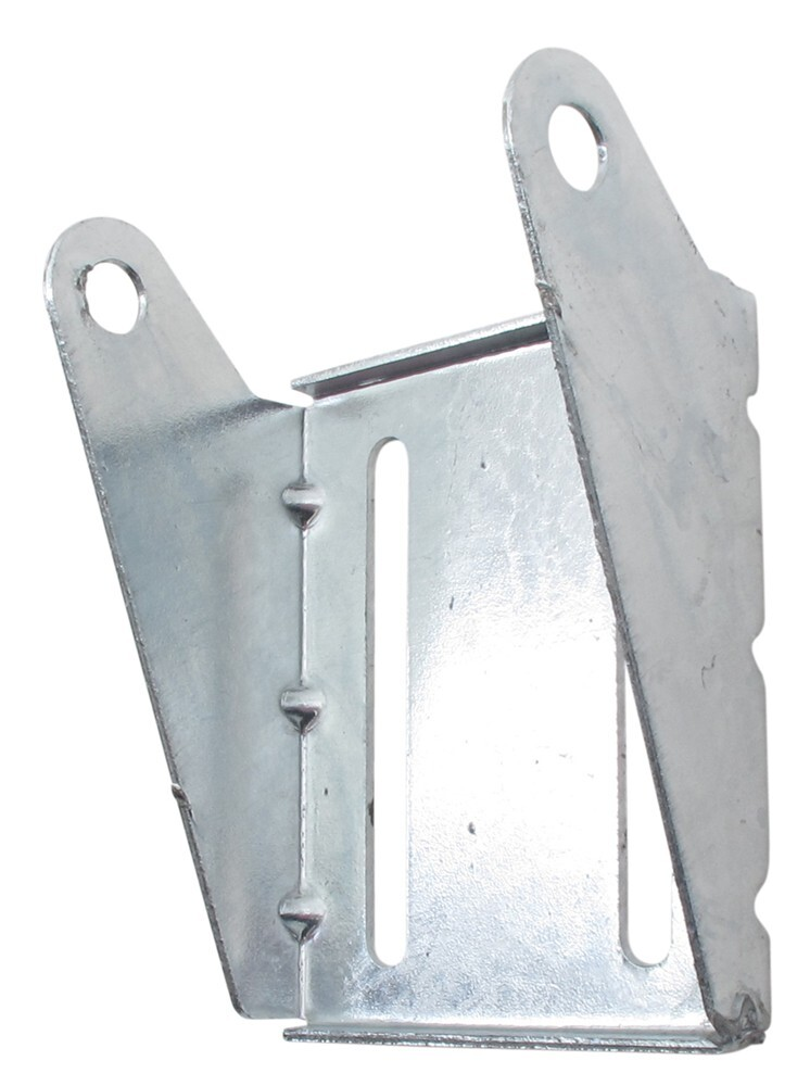 CE10301G - Brackets CE Smith Roller and Bunk Parts