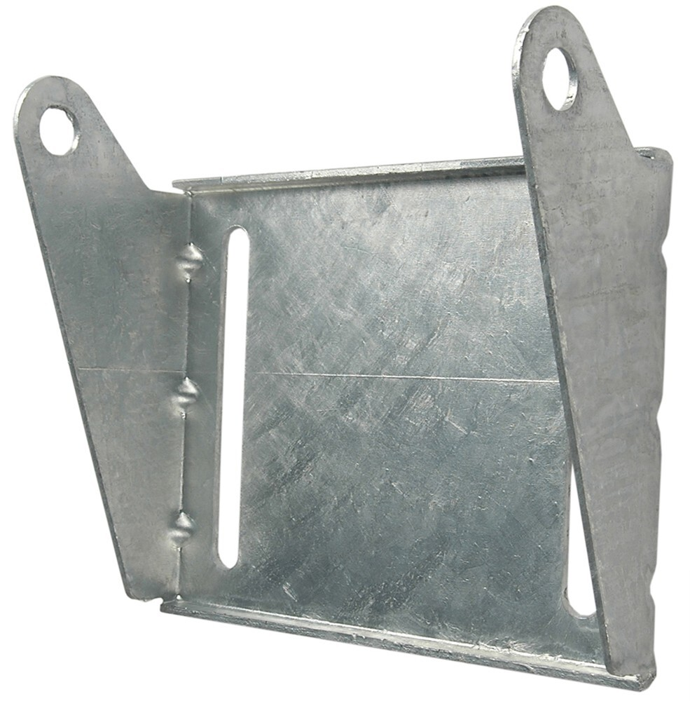 CE Smith Panel Bracket Boat Trailer Parts - CE10303G