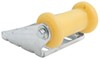 Boat Trailer Parts CE10451G - Spool Roller Assembly - CE Smith