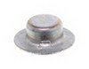 CE Smith Cap Nut Accessories and Parts - CE10801