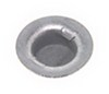 CE Smith 5/8 Inch Diameter Accessories and Parts - CE10801