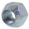 CE11050 - Wheel Lug Nut CE Smith Accessories and Parts