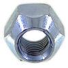 """CE Smith Trailer Wheel Lug Nut - Zinc-Plated Steel - 7/16"""" - Qty 1 7/16 Inch Wheel Bolt CE11050"""